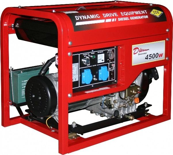 Электромеханические стабилизаторы для газовых котлов
