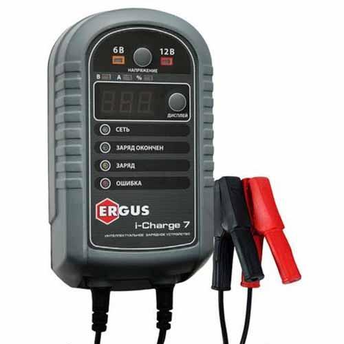 Устройство Quattro Elementi I-Charge 7 771-695 - фото 3